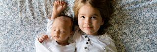 Baby & Kid wear